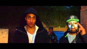 Don Slickz X LD 67 – Out Ere [Music Video] @donartistslickz @scribz6ix7even
