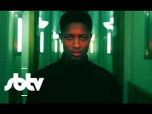 Ezza | The Kick Off [Music Video]: SBTV