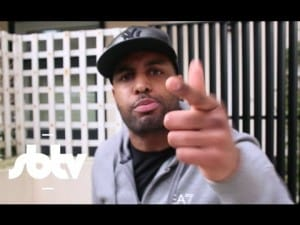 Figure Flows | Warm Up Sessions [S9.EP44]: SBTV #WarmUpWednesday