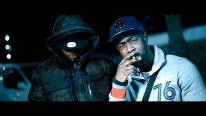Fwizzy – Rock 'N' Roll [Music Video] #ShoSplashEnt | @Fwizzy_1