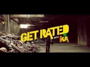 Get Rated with KA 2016