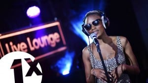 Gorgon City cover Dennis Ferrer's Hey Hey in the Live Lounge
