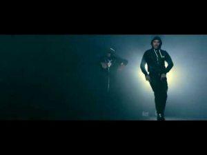 Harry Shotta ft. MC Harvey – Jekyll & Hyde