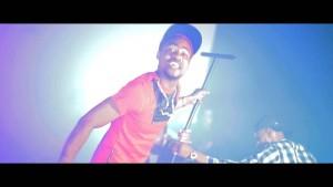 Jayshavish – Panda Remix | Grm Daily