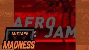Josho ft. Kaiser – Afro Jam   @MixtapeMadness