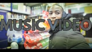 Kande x Naija x Rabbit – Mop Sticks | Video by @1OSMVision [ @_8olanna @MatthewMKD ]