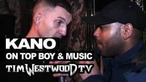 Kano says Top Boy's likely to come back – Westwood