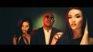 Kc Pozzy ft Ms Banks – Car Key [Music Video] @KCPozzy @MsBanks94