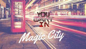 Knight Vercetti x Ferno – Magic City | @Knightvercetti @SprmeFerno | #YOUWANTIN