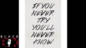 KOD x Rico Don | I'll Never Know [Audio] BL@CKBOX