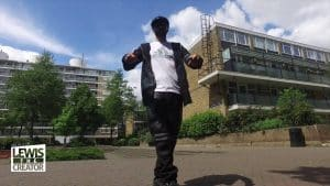 Koinz – In The Cut [Music Video] | GRM Daily