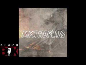 Krudified | @MKTHEPLUG [Intrumental] BL@CKBOX