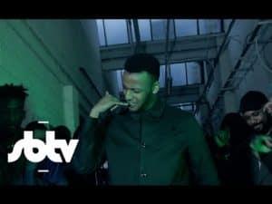 L Martin ft Eklipse x Gemin1 | WIN (Prod. by JD) [Music Video]: SBTV