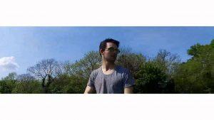 LUKE NORTON WILLIAMS – NO GOING BACK (MUSIC VIDEO)