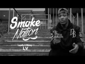 LV – Loyalty & Money [Music Video]