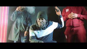 P Money, Little Dee, Blacks – OGz Panda [Music Video] Link Up TV