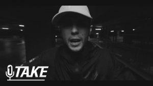 P110 – Alex Jones (AUSTRALIA)   @ichpig #1TAKE