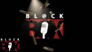 Rico Don | Michelle Riddim | Chip Remix [Audio] BL@CKBOX #Liverpool2Essex