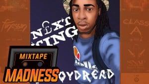 ShaqyDread – Next Ting | @MixtapeMadness