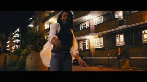 Shawty & Keedz – We Ain't The Same (Music Video) | @MixtapeMadness