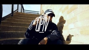 Splintz – 7 Days (Music Video)