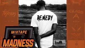 Swaggz – Remedy | @MixtapeMadness