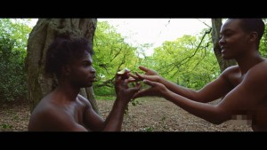 THE NEW BLXCK – Where The Wild Things Are [Music Video]