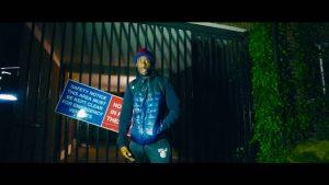 Thirteen OD – Freestyle 101 [Music Video] @ThirteenOD