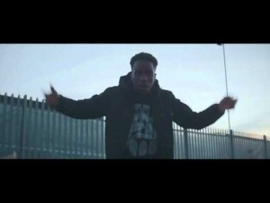 Tinchy Stryder Ft Capo Lee, AJ Tracey, Frisco – Leg Day Remix [Music Video] | Link Up TV