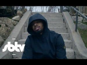 Tre Mission | Gang [Music Video]: SBTV