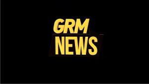 Troy Ave shot, Bet Nominations, Culture Clash | GRM NEWS