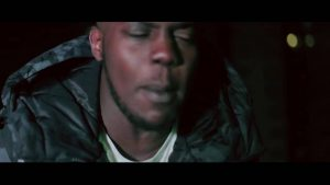 Twin E – Scam Freestyle | GRM Daily