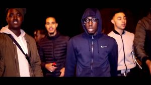Unit12MG – Adding Up 2 | @Kobaine_ @MallyRackz @Klemz_MG