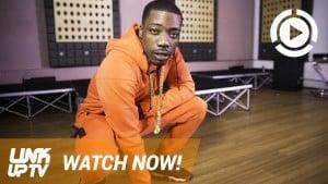 Young Tribez – Cash Flow #MicCheck | @YoungTribez | Link Up TV