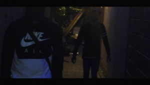 Zims – Everdays A Struggle (Music Video) @zim_zimer @itspressplayent