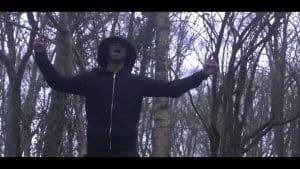 Abel Miller – I Swear (Music Video) @abelmiller @itspressplayent