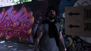 BarzRusTV – JB – Haha (Prod. By whYJay)