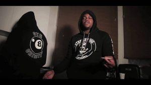Big Gk – Get At Me Bro [Music Video] @BigGkSg