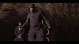 Big Jest – Darkskin Lighty 2 [Music Video] @Big_Jest