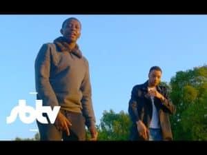 Bonez ft Rickisha & Hypez | Chasing [Music Video]: SBTV