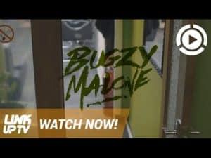 Bugzy Malone – We Don't Care | #GroggySeason | Link Up TV