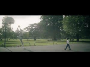 Chey Ft V.L – We Live It [Music Video] @Cheyofficial   @Vxlxox