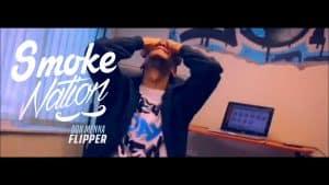 Don Menna (StayFresh) – Flipper [Music Video]