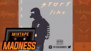 Don Nico – Country Boy Gaff Flow | @MixtapeMadness