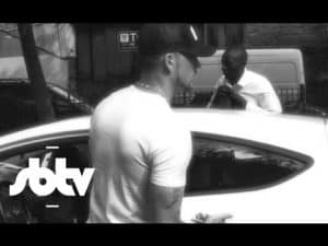 Don Strapzy | Mad World [Music Video]: SBTV