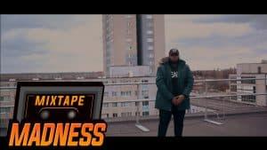 Eazy Teya – Clasford (Official Video)   @MixtapeMadness