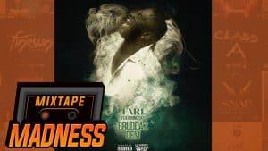 Fari (Young Kingz) – Brudda'z Dem ft. Sky | @MixtapeMadness