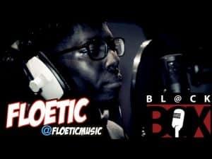 Floetic | BL@CKBOX S9 Ep. 12/88