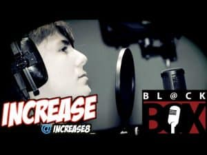 Increase | BL@CKBOX S9 Ep. 14/88