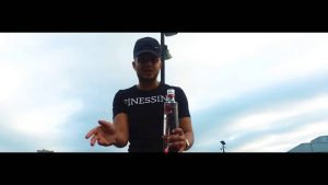 Jay Snaggz – Finessing (Music Video) @jaysnaggz @itspressplayent